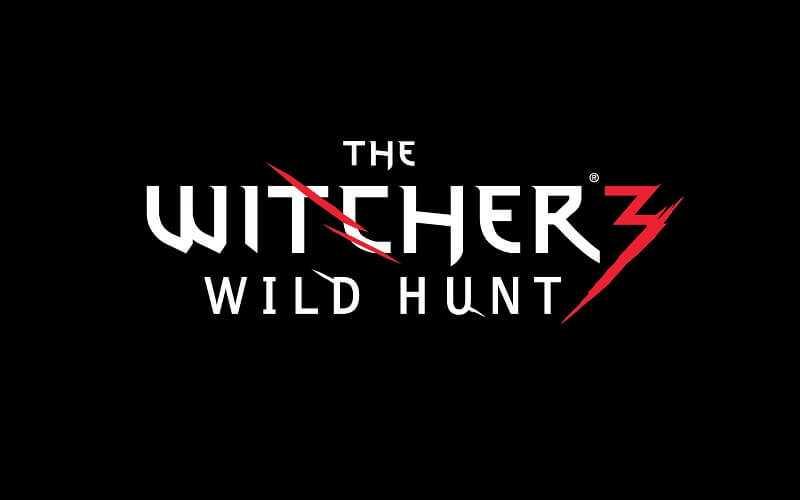 The Witcher 3 raggiunge i 100.000 giocatori su Steam