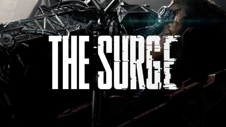 Recensione The Surge: taglia, equipaggia, ripeti