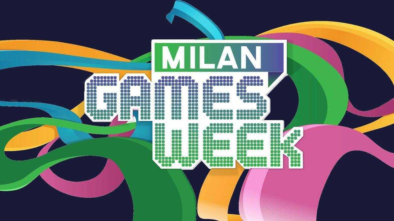 Nintendo: svelati i giochi in anteprima alla Games Week 2019