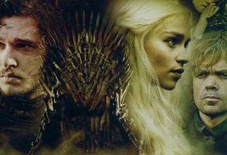 Game of Thrones: le teorie più suggestive | Parliamone