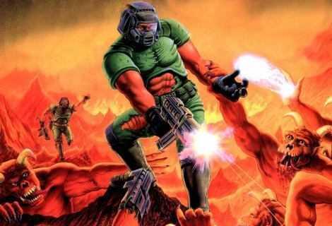 Doom e Doom 2 ora vanno a 60 fps grazie a una nuova patch