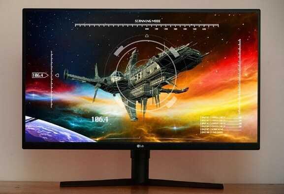 Monitor più venduti – Classifica | Gennaio 2021