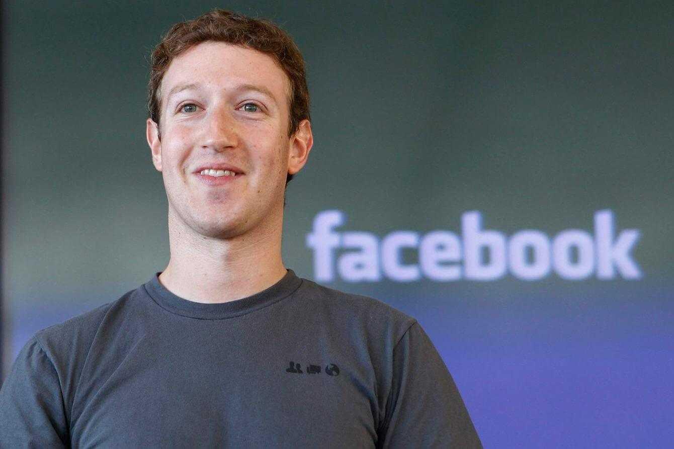 Zuckerberg ci renderà paladini della verità su Facebook
