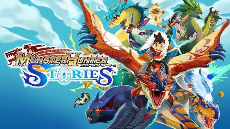 Monster Hunter Stories: insieme per la vittoria | Recensione