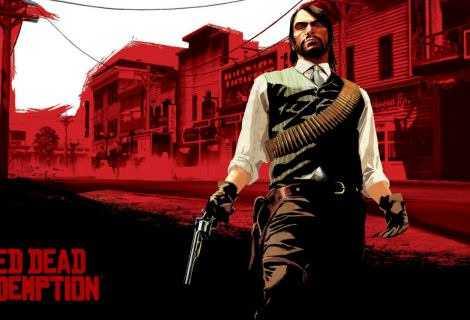 Quel che mi piace di... Red Dead Redemption | LIFEinGAMES
