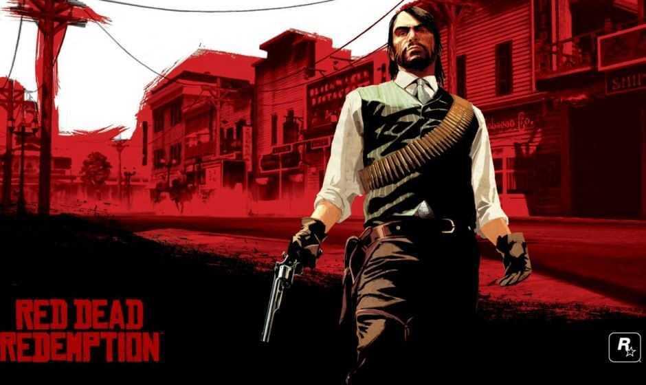 Quel che mi piace di… Red Dead Redemption | LIFEinGAMES