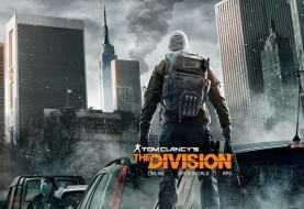 The Division: strategie e consigli per l'evento Blackout | Guida