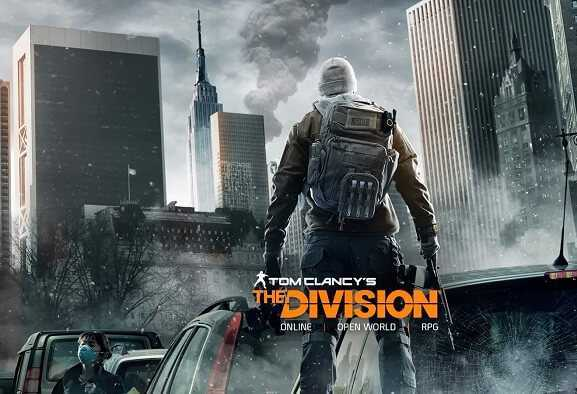 The Division: strategie e consigli per l'evento Offensiva | Guida