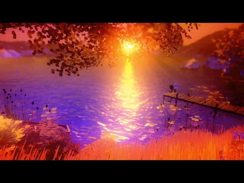 Last Day of June: un videogame sublimato allo stato dell'arte | Recensione