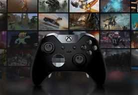 Migliori esclusive Xbox One da acquistare [Luglio 2018]