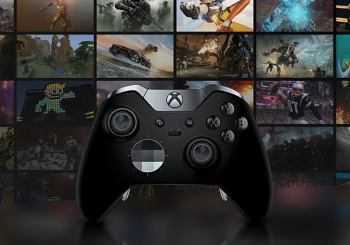 Microsoft: dal 7 giugno nuovi saldi Xbox per l'E3 2018