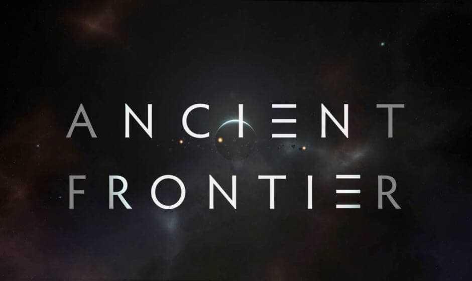 Recensione Ancient Frontier: l'alba dell'umanità