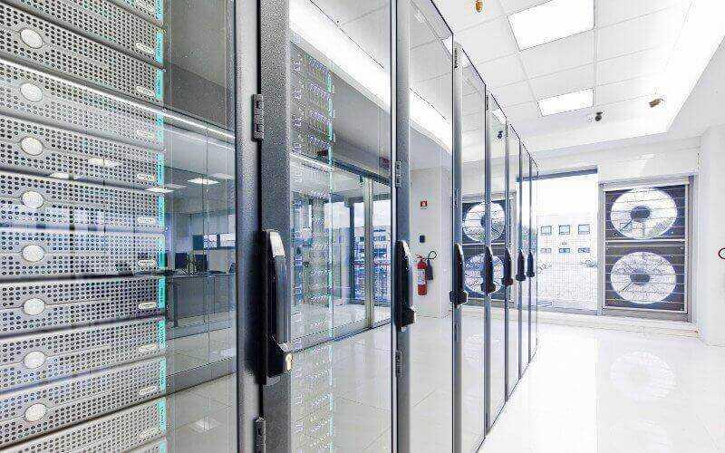 Aruba tra i Cloud Service Provider qualificati da AgID