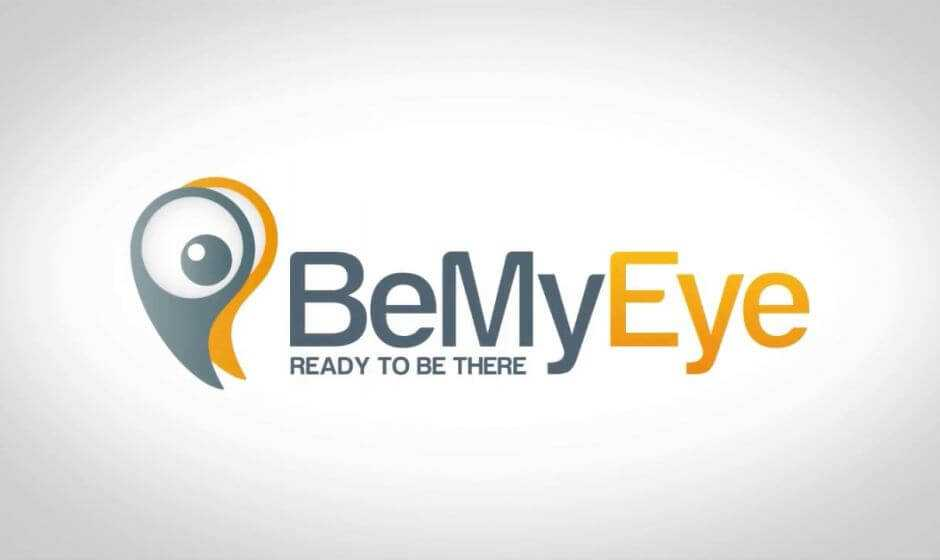 BeMyEye: come guadagnare con lo smartphone | Guida