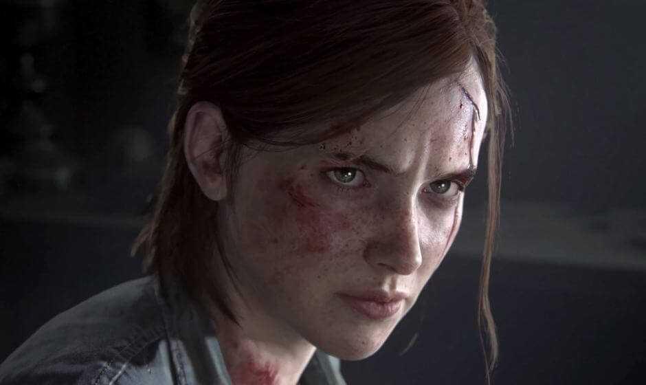 The Last of Us 2: spuntano leak e spoiler sul gioco e sul finale