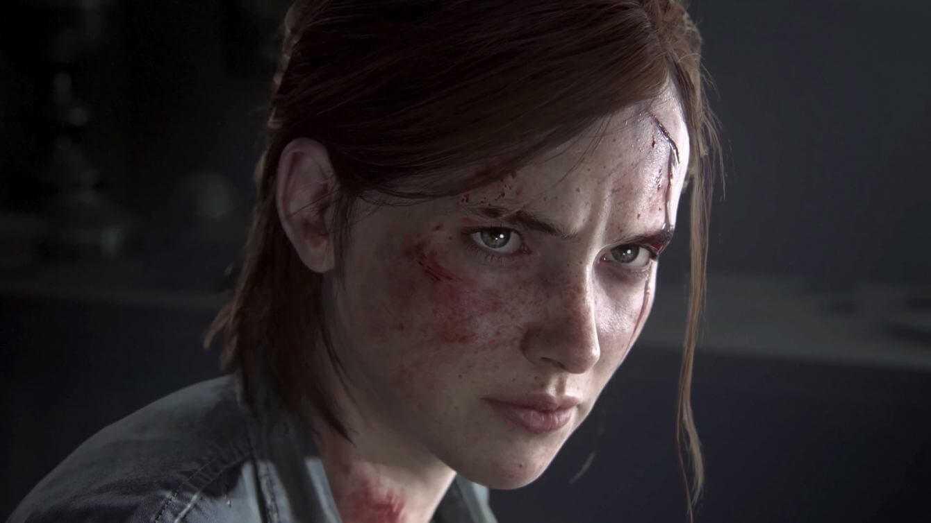 The Last of Us Part 2: nuova clip con novità