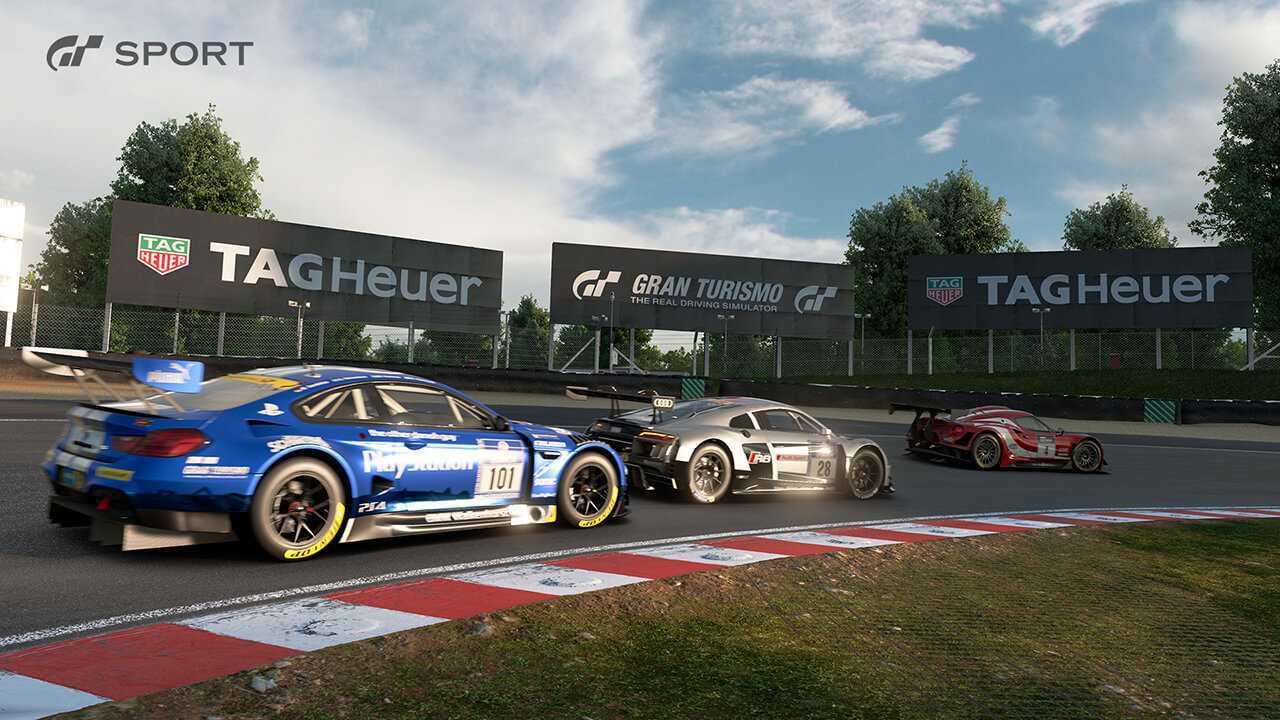 Gran Turismo 7 segnerà un ritorno alle origini per il franchise