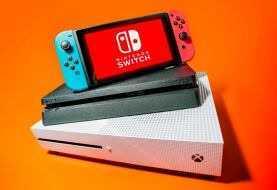 Migliore console da acquistare | Novembre 2020