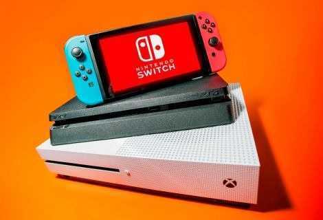 La migliore console da acquistare | Febbraio 2020