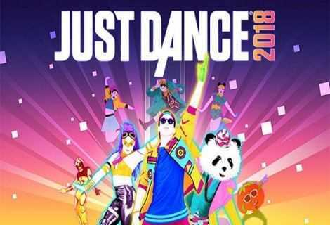 Just Dance 2018: balla, canta e divertiti | Recensione