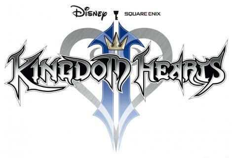 Kingdom Hearts 2: è come ritornare a casa? | LIFEinGAMES
