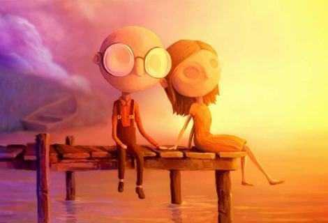 Last Day of June: tra videogioco e arte | Intervista esclusiva a Massimo Guarini