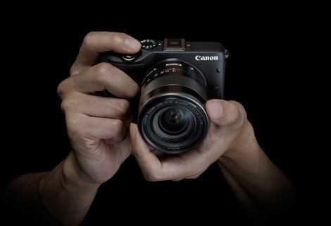 Migliori fotocamere mirrorless da acquistare |  Gennaio 2021