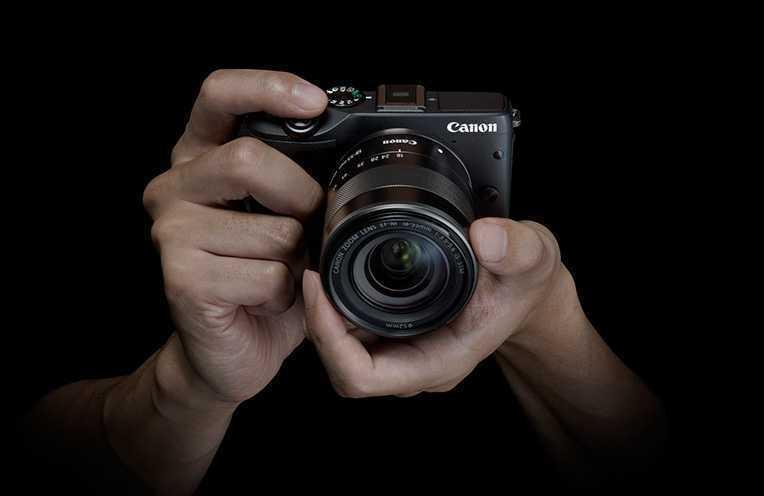 Migliori fotocamere mirrorless da acquistare | Settembre 2020
