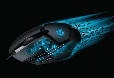Come scegliere un mouse da gaming? | Guida