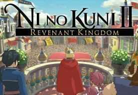 Ni no Kuni II: non come prima, non meglio di prima | Recensione