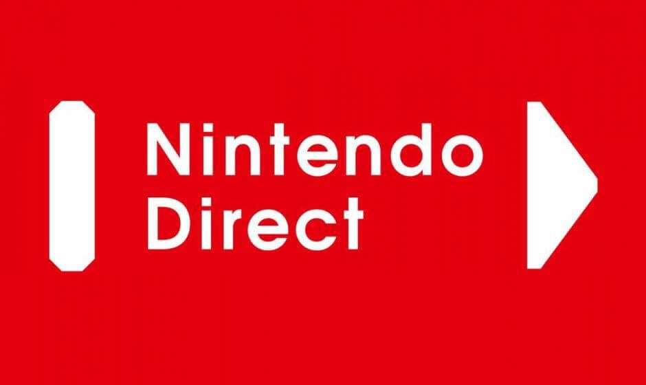 Nintendo Direct: il prossimo episodio sarà dedicato ad Animal Crossing New Horizons