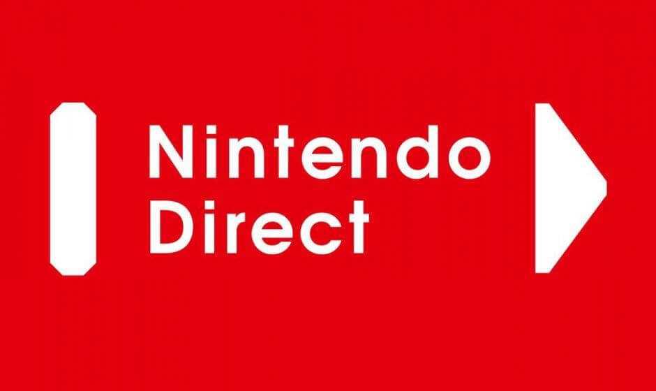 Nintendo Direct: cancellato l'evento di giugno?