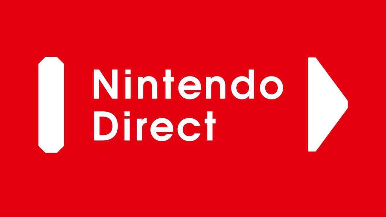 Nintendo: nuovo Direct in arrivo?