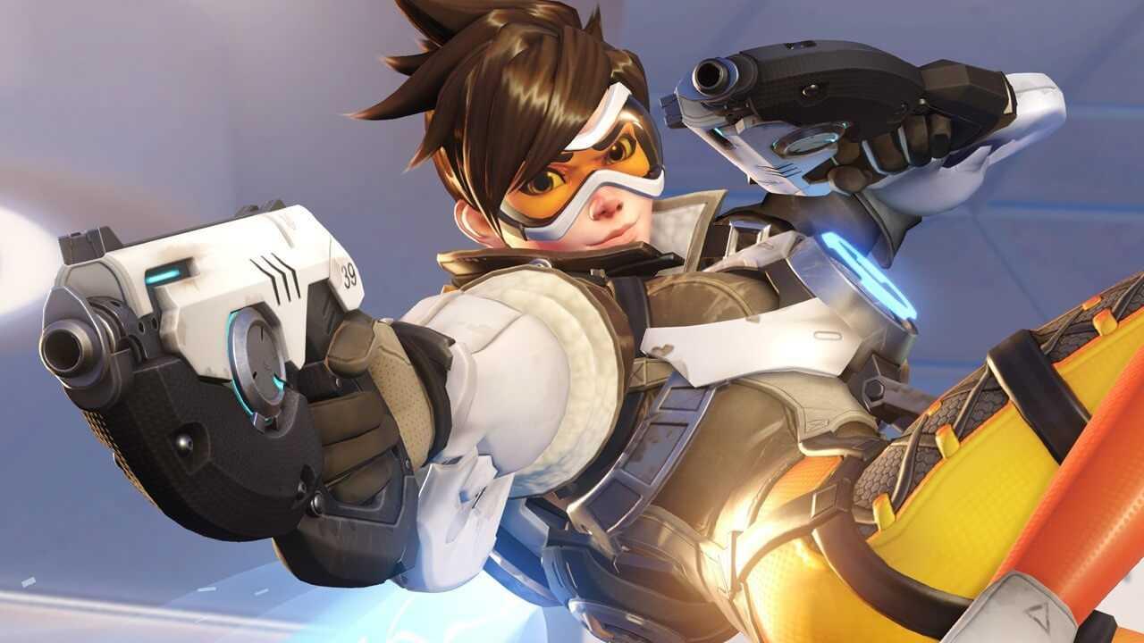 Migliori videogiochi in uscita: Ottobre 2019 | Elenco