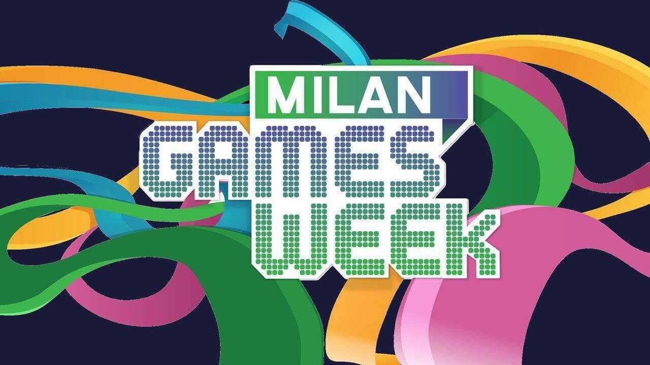 DOOM Eternal sarà giocabile alla Milan Games Week 2019