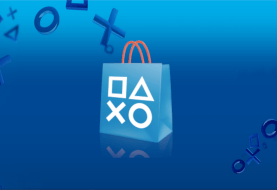 PlayStation Store: le migliori offerte dei Days of Play