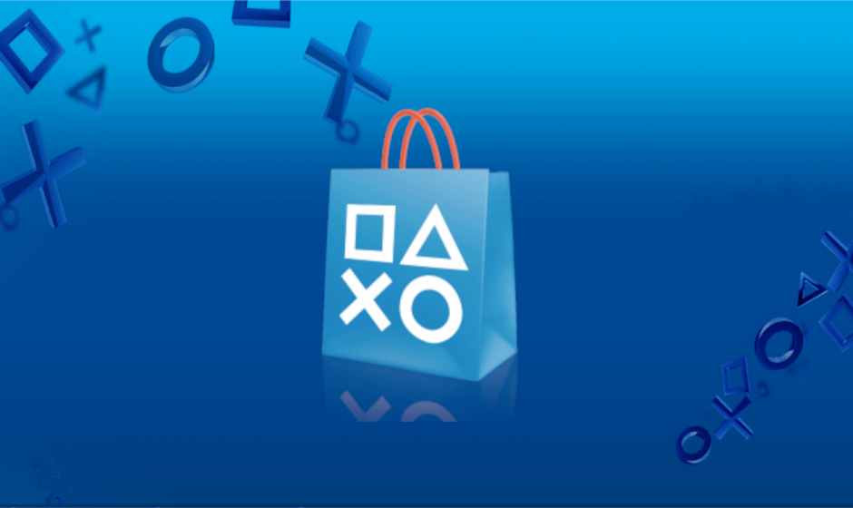 "PlayStation Store: le migliori offerte di ""Multiplayer Party"""