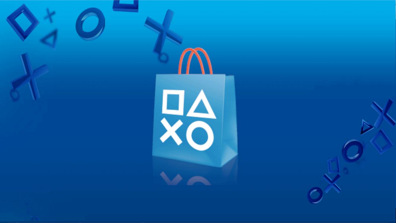 PlayStation Store: spicca Tomb Raider tra le offerte a meno di 6 euro
