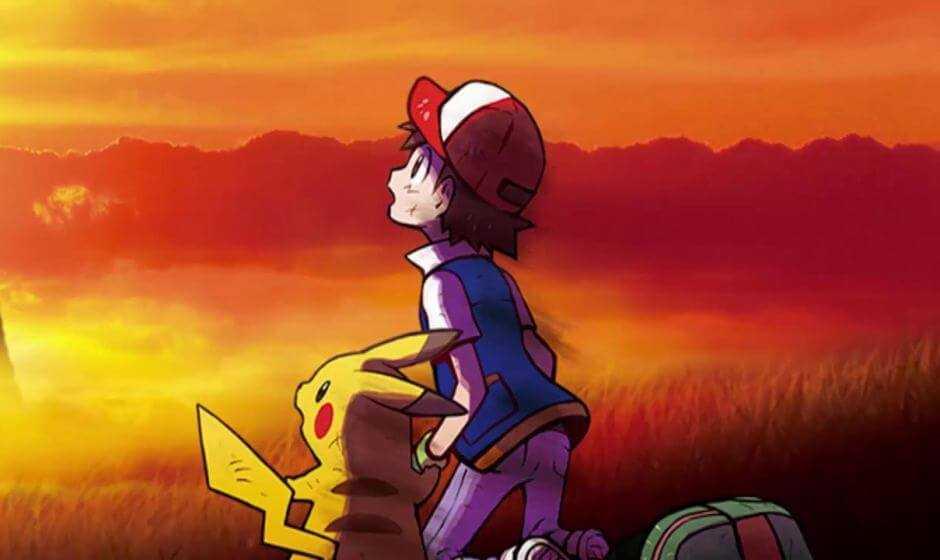Pokémon: in arrivo un nuovo gioco mobile su iOS e Android