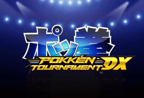 Pokken Tournament DX: su Switch ancora meglio | Recensione