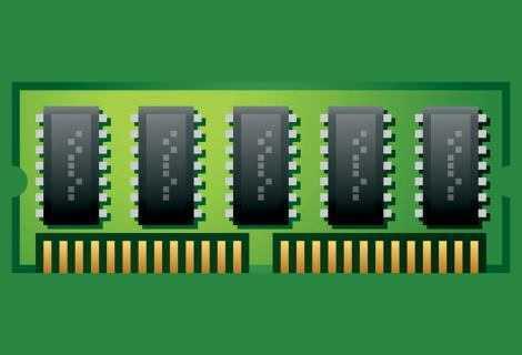 La memoria RAM è sempre piena? Ecco come fare spazio!