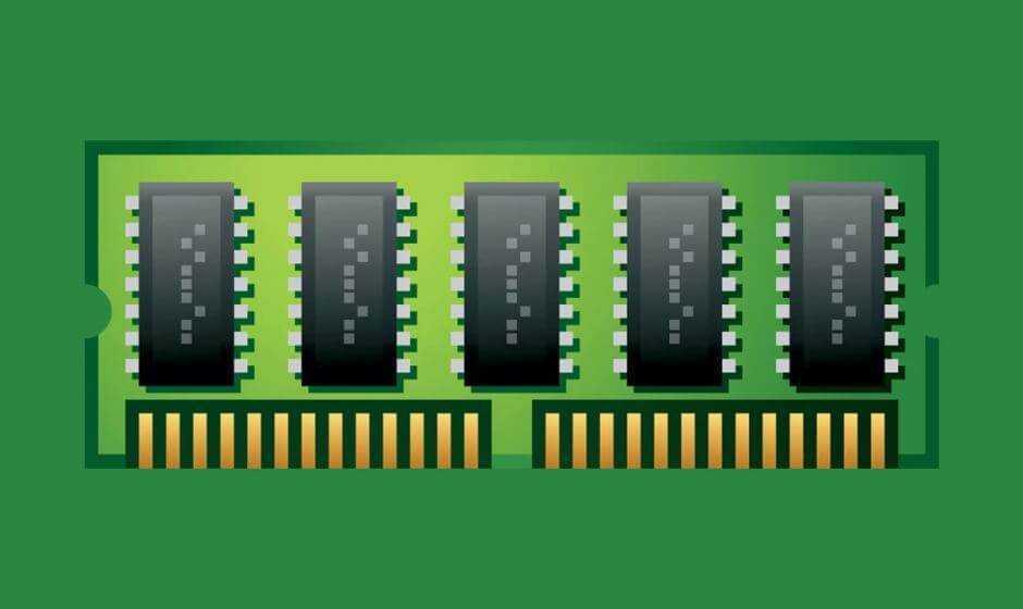 Nuovo record mondiale di overclocking per Micron DDR4