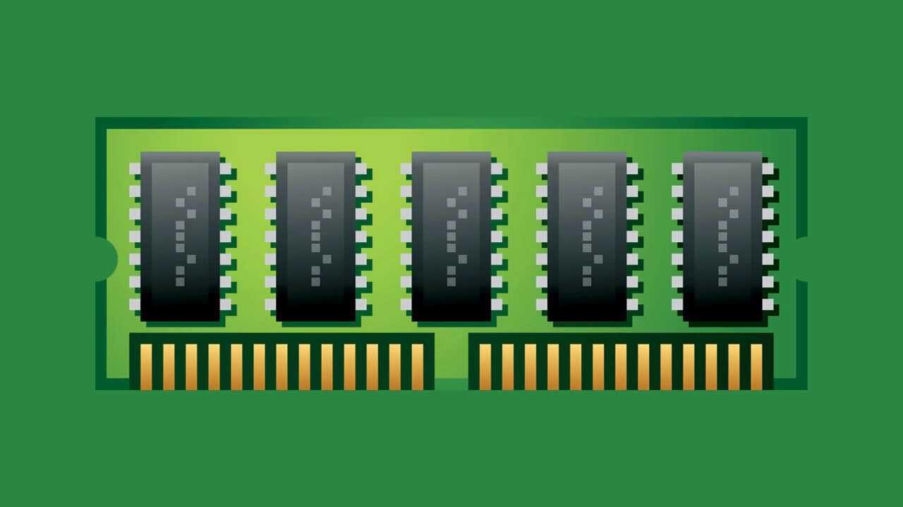 RAM DDR5: in arrivo entro il 2020? Ecco cosa sappiamo