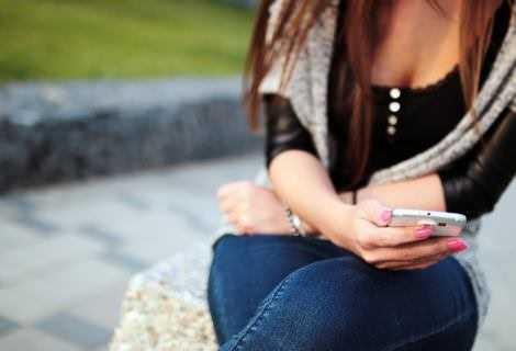 La nuova vita degli SMS (anche grazie al Web)
