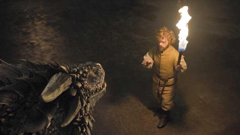 Game Of Thrones: chi è veramente Tyrion Lannister? | Teorie
