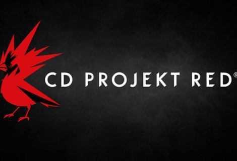 The Witcher 4: CD PROJEKT ha intenzione di continuare la serie