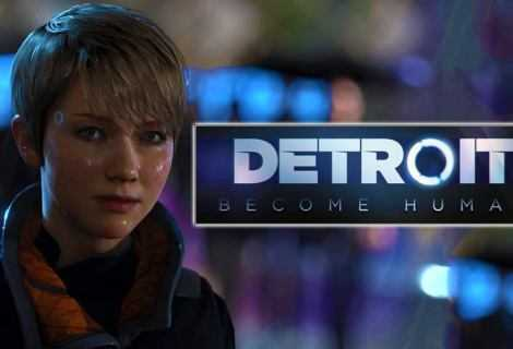 Detroit: Become Human, violenza domestica e abuso minorile | Parliamone