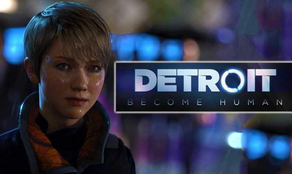 Detroit: Become Human, violenza domestica e abuso minorile | Parliamone