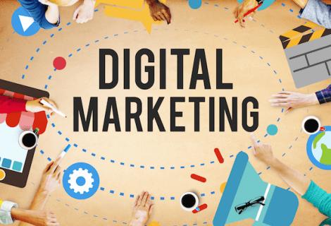 Fare crescere un'azienda B2B con una strategia digital vincente