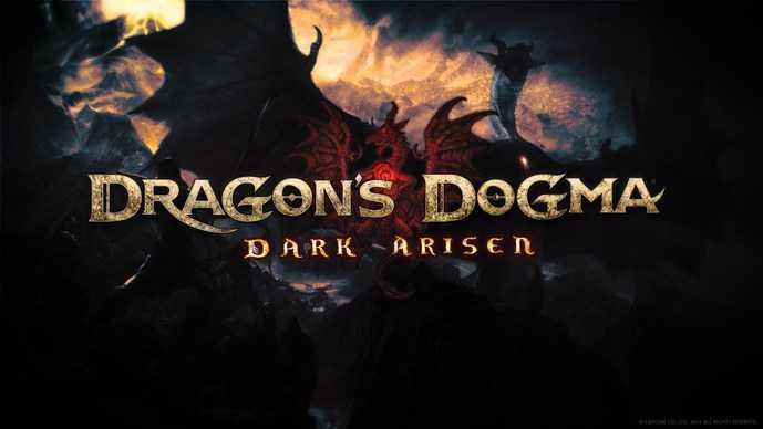 Recensione Dragon's Dogma: Dark Arisen
